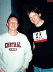 Highlight for Album: The Verve Pipe - Madison, WI